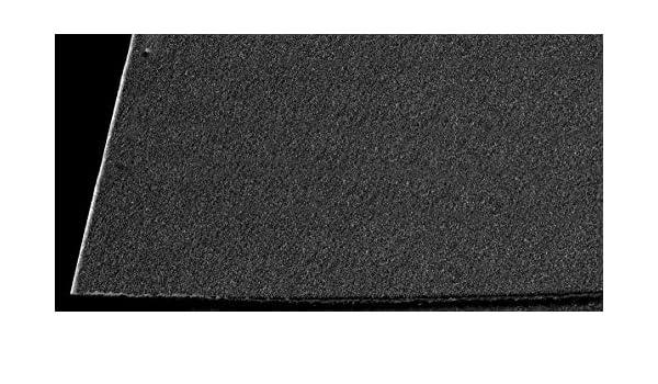 """21/"""" X 27/"""" Grado 600-de una hoja Papel UART Premium Lijado Pastel"""