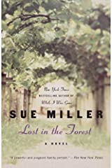 Lost in the Forest: A Novel (Ballantine Reader's Circle) Kindle Edition
