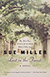 Lost in the Forest (Ballantine Reader's Circle)