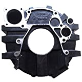 Holdwell Flywheel Cover Bell Housing 3931627 C3931627 for Cummins 4BT 6BT Engine