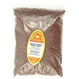 Marshalls Creek Spices Refill Pouch Annatto Seed Seasoning, XL, 20 Ounce