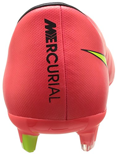 Victory Mercurial de Punch football V Coin volt Nike Metallic Fg Gold Hyper black Chaussures homme 1HqS5x