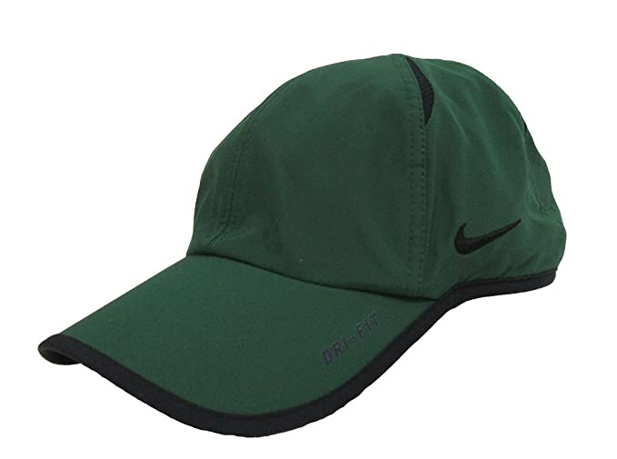00548f40720a8 sweden nike hat dri fit featherlight 4a2d7 1ab79