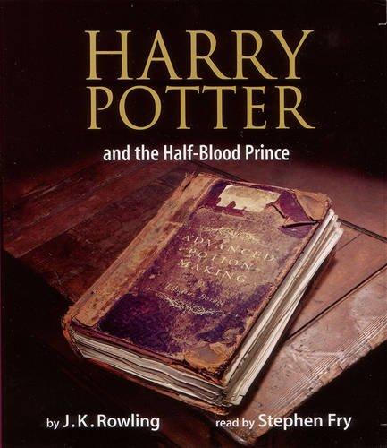 "Harry Potter Book Half Blood Prince Pdf ~ Release ""harry potter and the half blood prince by j k"