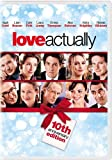 DVD : Love Actually