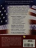 Inmigracion a Los Ee.Uu. Paso a Paso (Legal Survival Guides) (Spanish Edition)