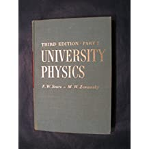 University Physics - Third Edition - Part 2