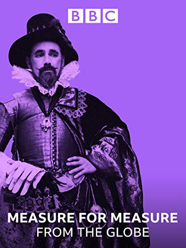 Measure for Measure - From the -