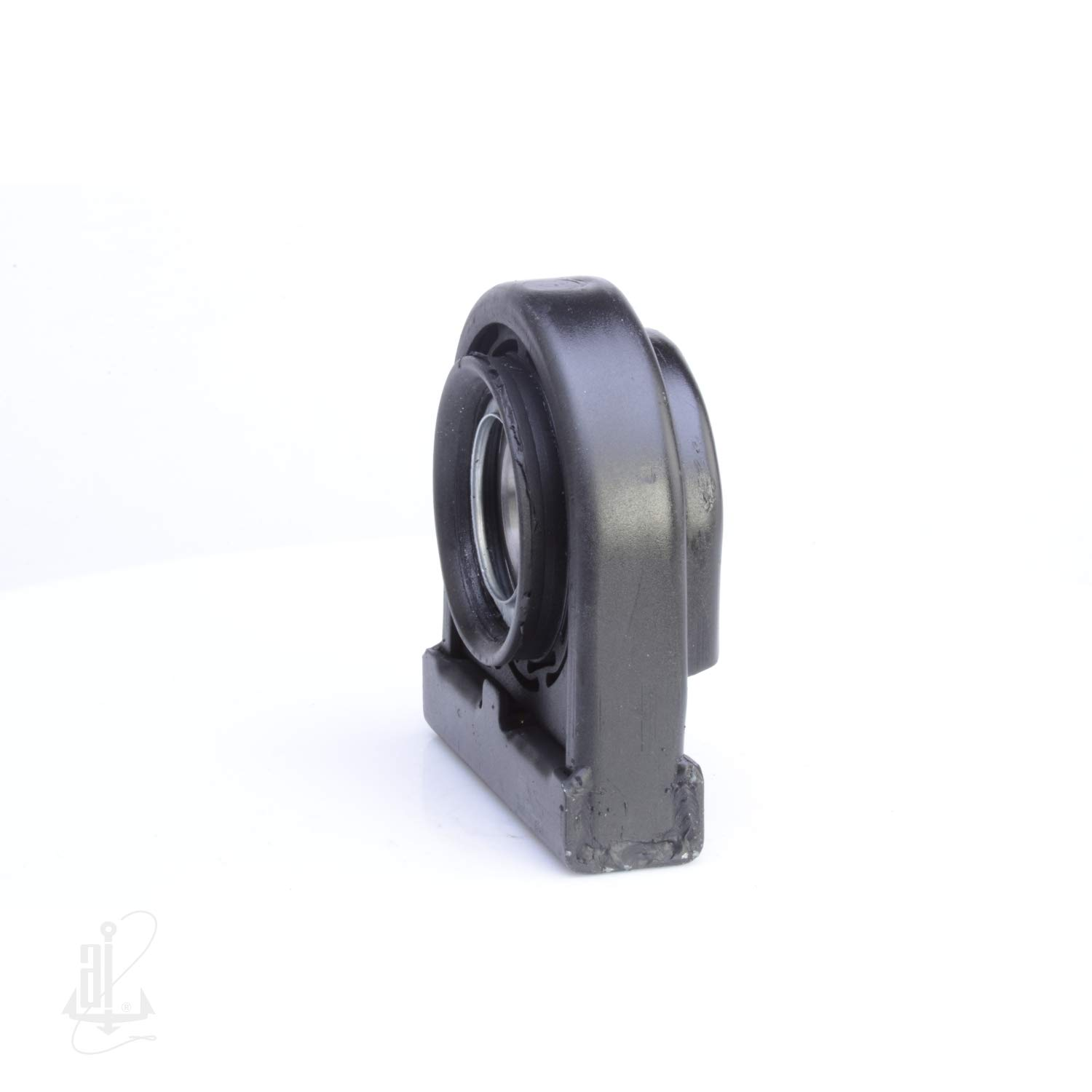 Anchor 6065 Center Support Bearing by Anchor (Image #2)