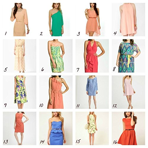 Variety Wholesale Lot Clothing 200 Women Mixed Dresses Summer Tops Clubwear S M L XL by Variety
