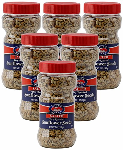 river-queen-salted-dry-roasted-sunflower-seeds-7-ounce-pack-of-6