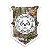 Hunting Hat - Official Licensed Realtree Camouflage