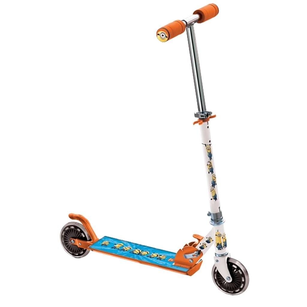 Bicicleta eliptica hipercor runfit