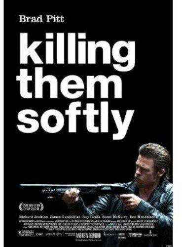 Killing Them Softly image