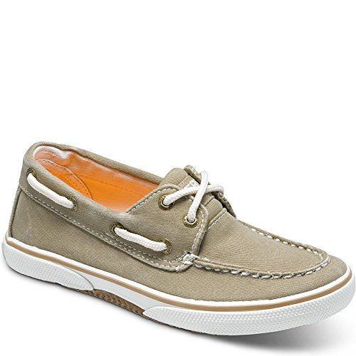 Mixte Kids Enfant Yb40431 Keds Brown Boots tBxfB8