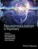 img - for Neuromodulation in Psychiatry book / textbook / text book