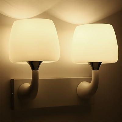 Style Lampe De Larsure Industriel Lumière Mur Vintage 29eEbHYWDI