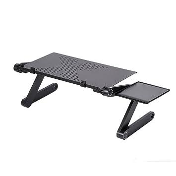 Avantree table de lit et support ordinateur portable for Table de petit dejeuner au lit