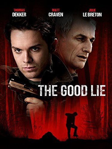 instant video the good lie - 2