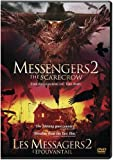 Messengers 2: The Scarecrow Bilingual
