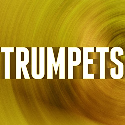 Trumpets (Remix) [Instrumental] by Go And Be on Amazon ...
