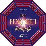 Der Feng Shui Kompaß