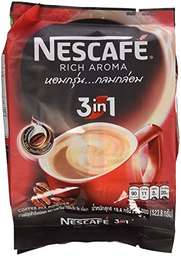 nescafe-rich-aroma-instant-coffee-3-in-1-27-packets-27x194g