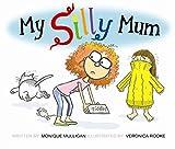 My Silly Mum