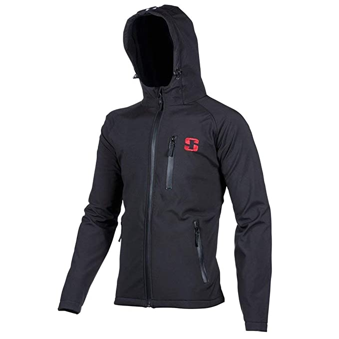 Image result for Striker Ice Mens Performance Hoody