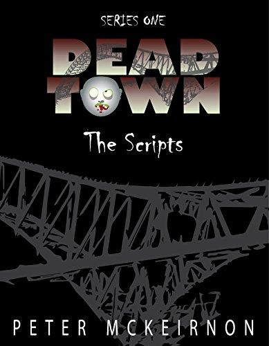 dead-town-series-1-the-scripts