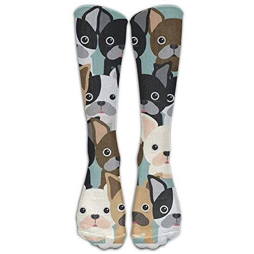 Dog Wallpaper Ideas On Pinterest Winter Compression Socks For Men & Women - BEST For Running, Nurses, Shin Splints, Flight Travel, Skiing & Maternity Pregnancy - Boost Athletic Stamina & Recovery (Running Costumes Pinterest)