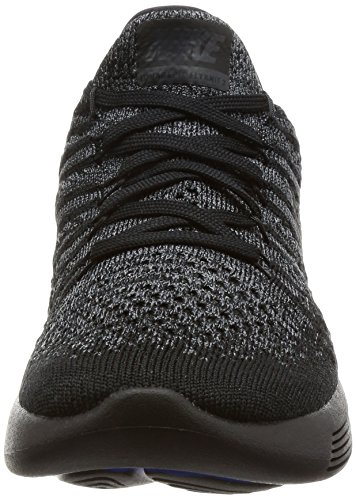 NIKE Lunarepic Low Flyknit 2 Womens Running Shoes (7.5 B(M) US) Nzbk2xj