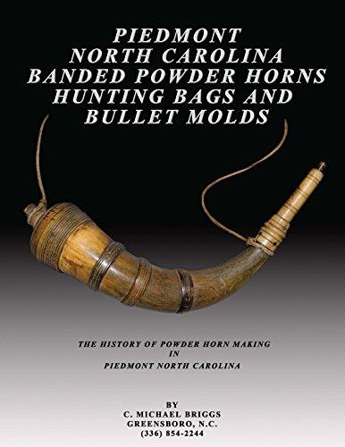 Bag Bullet Molds - 4