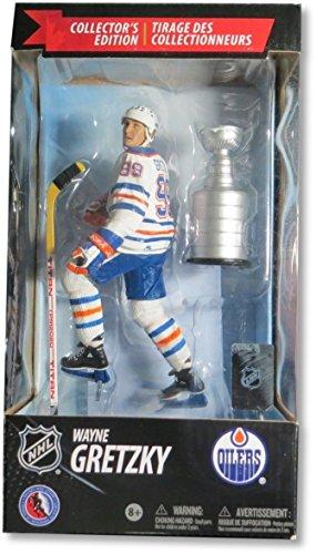 wayne-gretzky-mcfarlane-2010-canadian-tire-exclusive-oilers-w-stanley-cup-nib