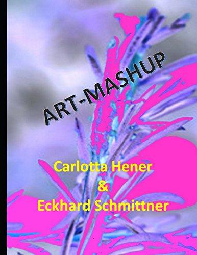 ART - MASHUP