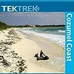 Cozumel Coast: An Ecological Wonder | TekTrek