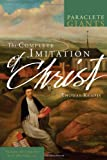 The Complete Imitation of Christ, OJN, John Julian, 1557258104