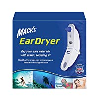 Ear Dryers Product