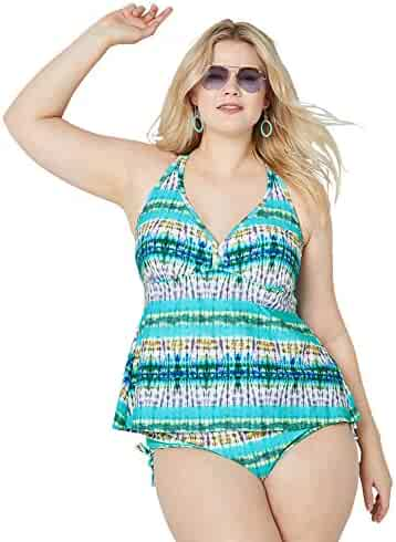 bd1b0980c5 Shopping Avenue - 26 - Swimsuits & Cover Ups - Clothing - Women ...