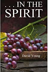 . . . In The Spirit Paperback
