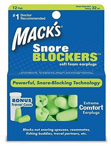 macks-snore-blockers-foam-earplugs-12-pair-24-count-12-pair