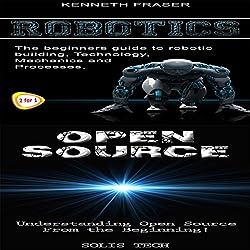 Robotics & Open Source