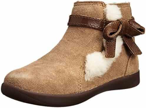 f896793beb044 Shopping 8 or 6.5 - 6pm, LLC or Bakerdani - Shoes - Girls - Clothing ...