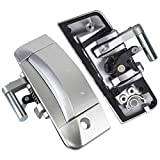 New Exterior Door Handle Assembly Compatible with