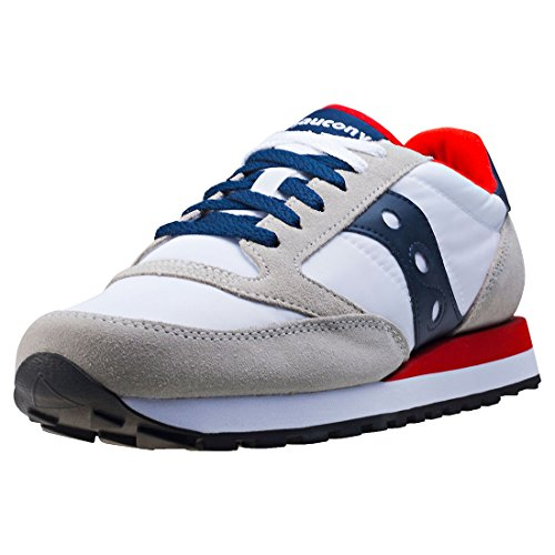 Saucony Jazz Original men b555d65298e