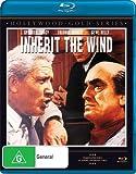 Inherit the Wind / [Blu-ray]