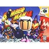 Amazon.com: Mystical Ninja Starring Goemon: Video Games