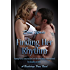 Finding Her Rhythm (Backstage Pass Series Book 1)
