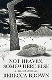 not heaven somewhere else
