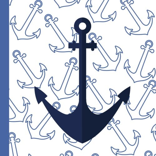 Books : Anchor Baby Shower Guest Book: Anchor Baby Shower Guest Book + Bonus Gift Tracker + Bonus Baby Shower Printable Games You Can Print Out to Make Your Shower Decorations,AnchorBaby Shower Games